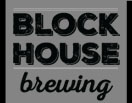 Block House Brewing Company